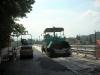 lavori-stradali01